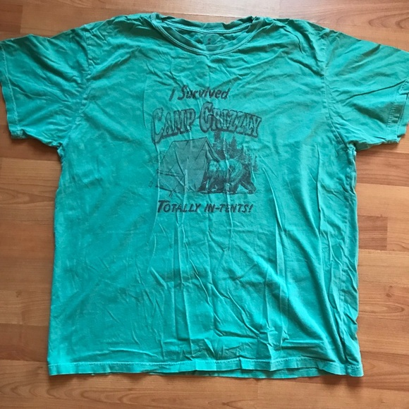 Tommy Bahama Other - Tommy Bahama T Shirt